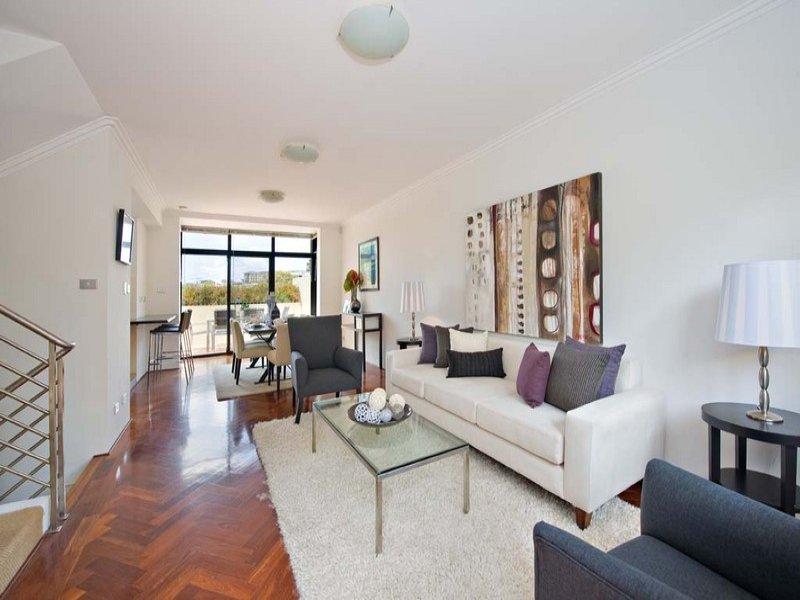 10/139 Trafalgar Street, Annandale, NSW 2038