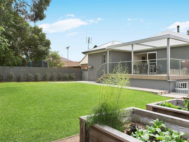 48 Colgong Crescent, Towradgi, NSW 2518