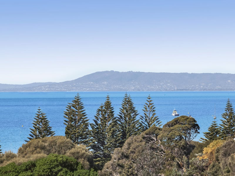 14/3375-3379 Point Nepean Road, Sorrento, Vic 3943