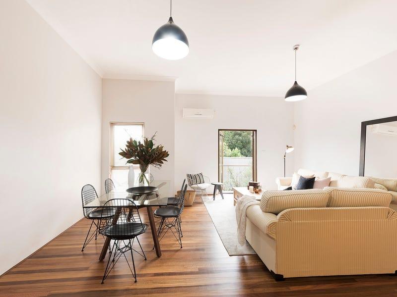 10/1-5 Hubert Street, Leichhardt, NSW 2040
