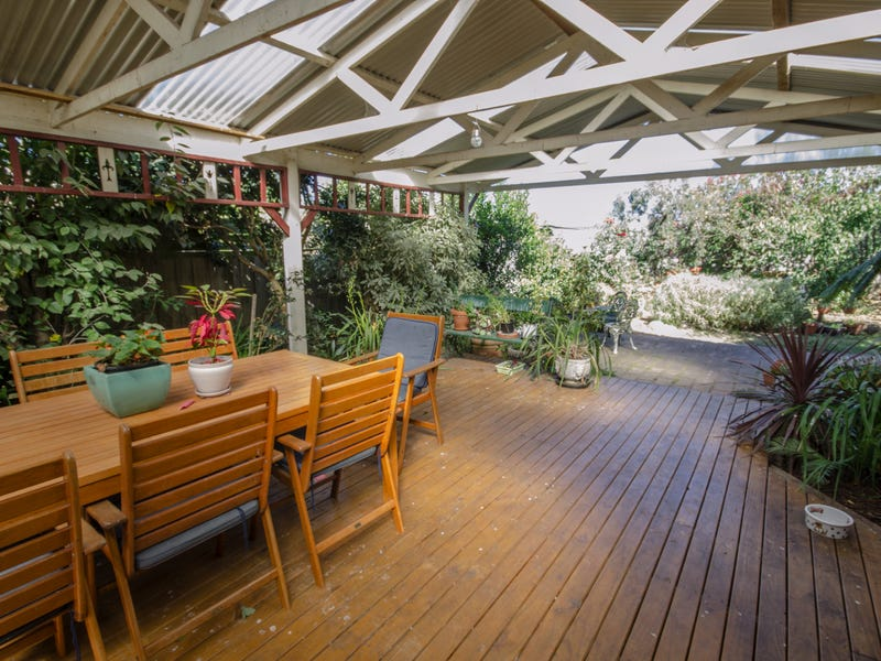 58 James St, Lang Lang, Vic 3984