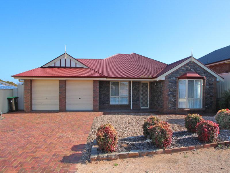 7 Ian Drive, Paringa, SA 5340