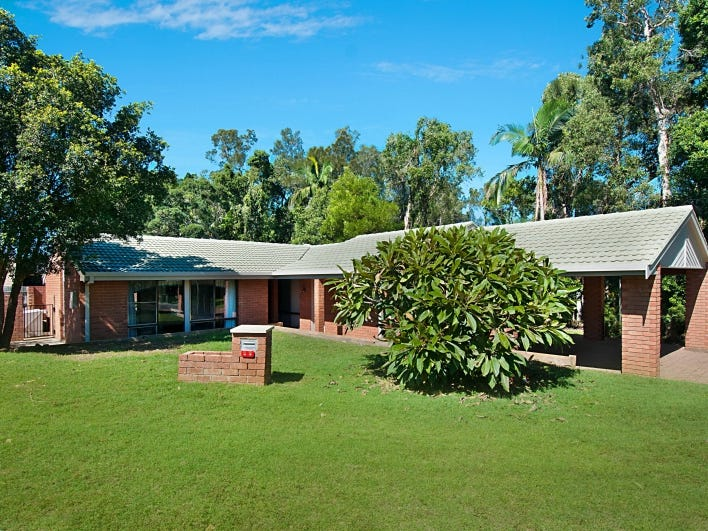 22 Craig Street, East Ballina, NSW 2478