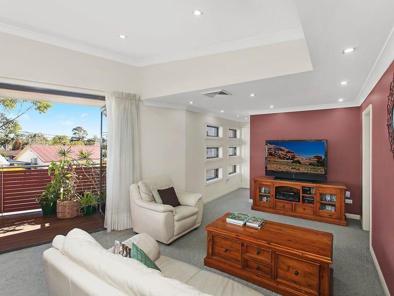 26 Norton Avenue, Killarney Vale, NSW 2261