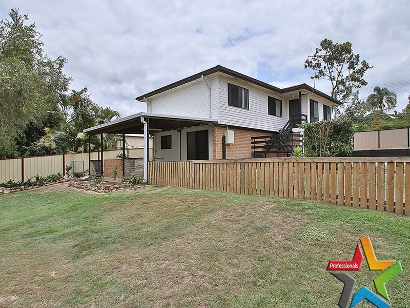 83 Conifer Street, Hillcrest, Qld 4118