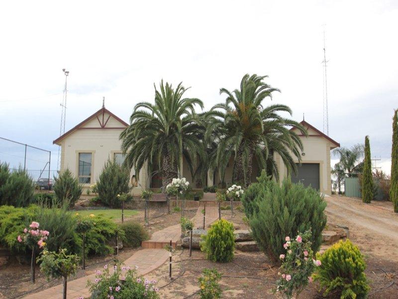 131 Narangga Terrace, Moonta Bay, SA 5558