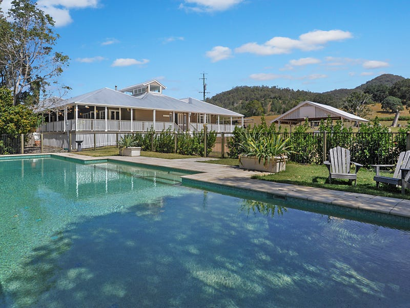 3 Rose Lane, Laceys Creek, Qld 4521