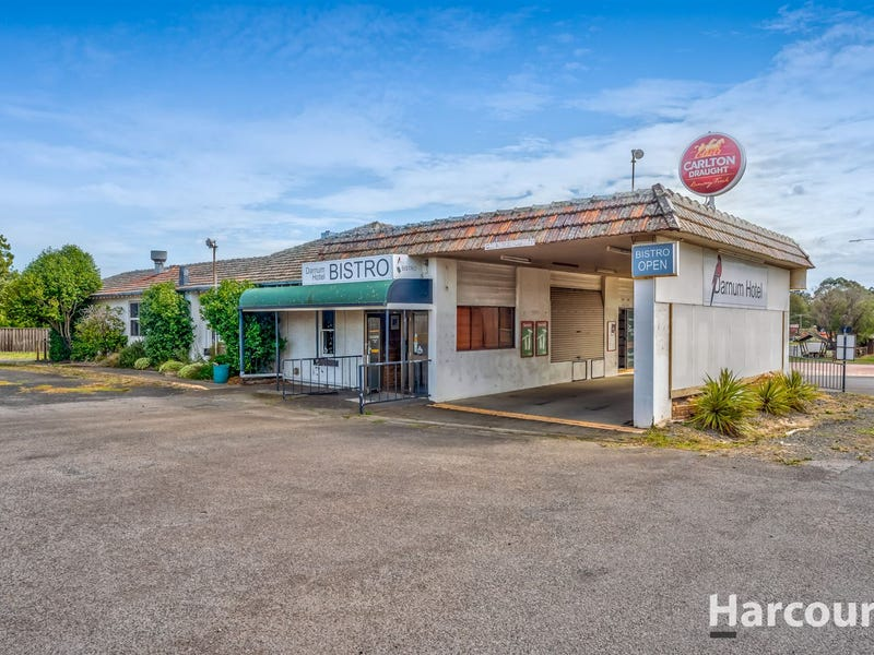 41 Main Street, Darnum, Vic 3822