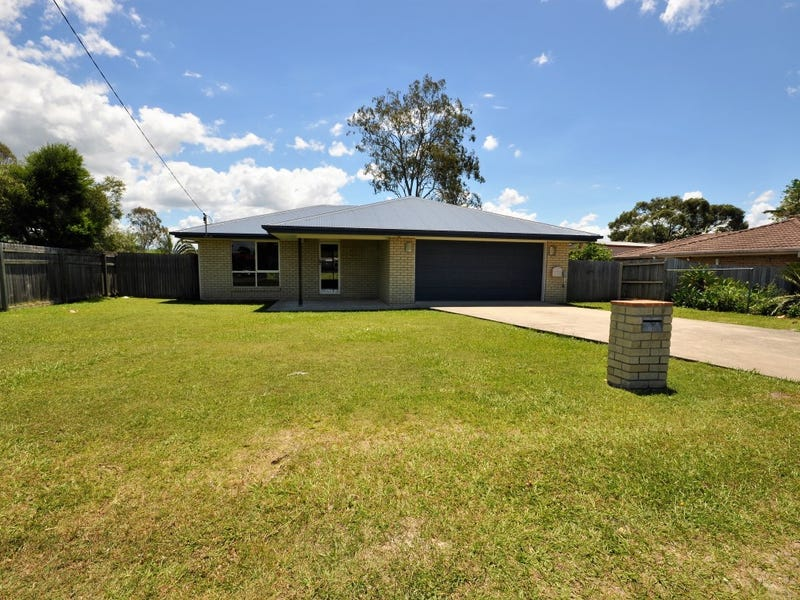 130 Grant Road, Caboolture South, Qld 4510