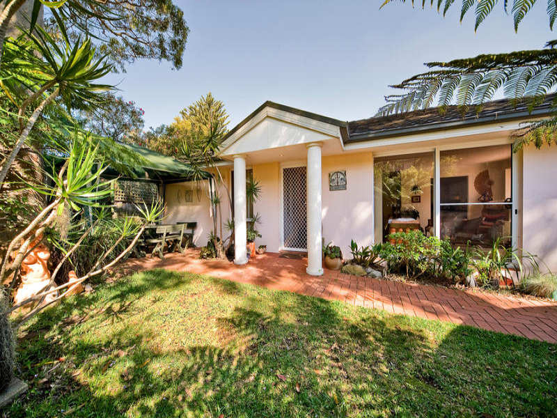 11/39 Bardo Road, Newport, NSW 2106