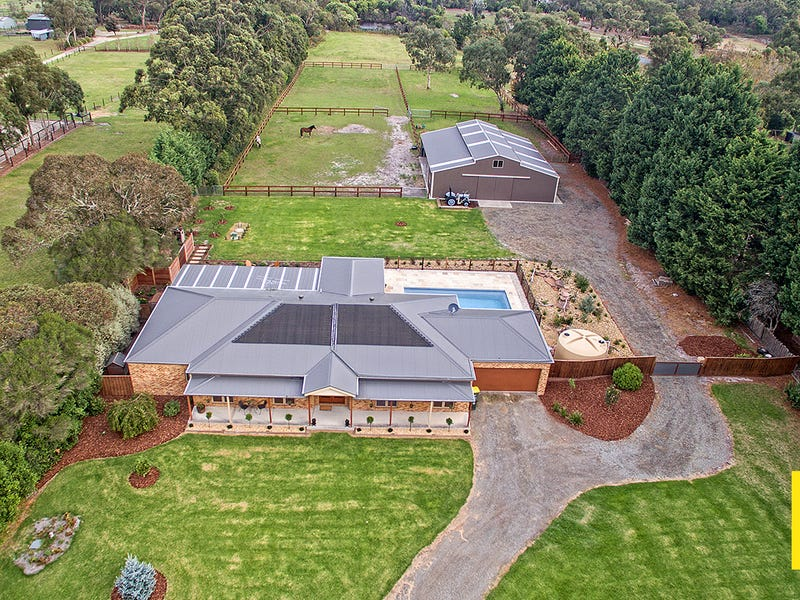 74 Victoria Road, Langwarrin South, Vic 3911