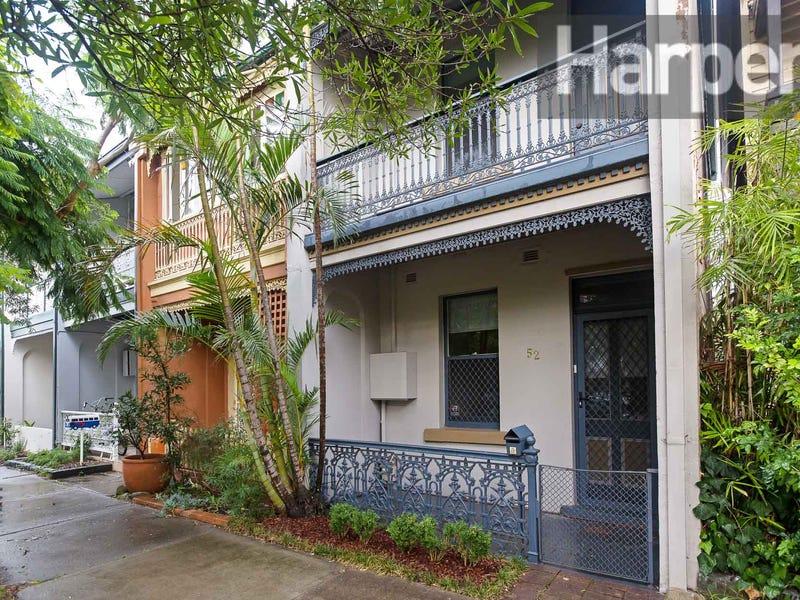 52 Gipps St, Carrington, NSW 2294