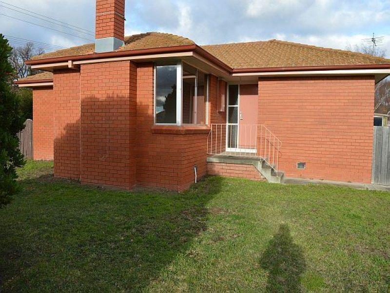1 Sophia Street, Kempton, Tas 7030