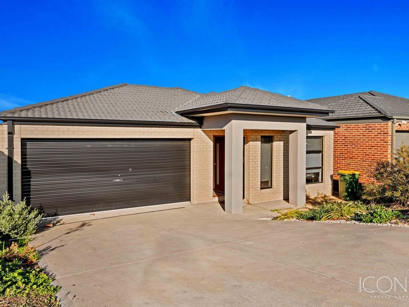 Fabulous Real Estate Property For Sale In Craigieburn Vic 3064 Pg Home Interior And Landscaping Ologienasavecom
