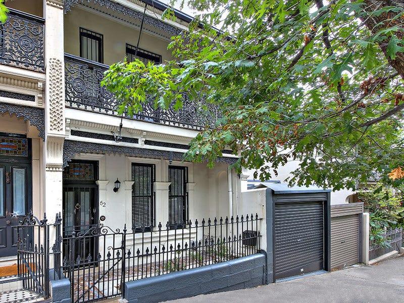 52 Liverpool Street, Paddington, NSW 2021