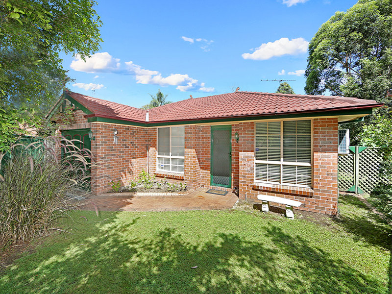 18 Indica Close, Tuggerah, NSW 2259