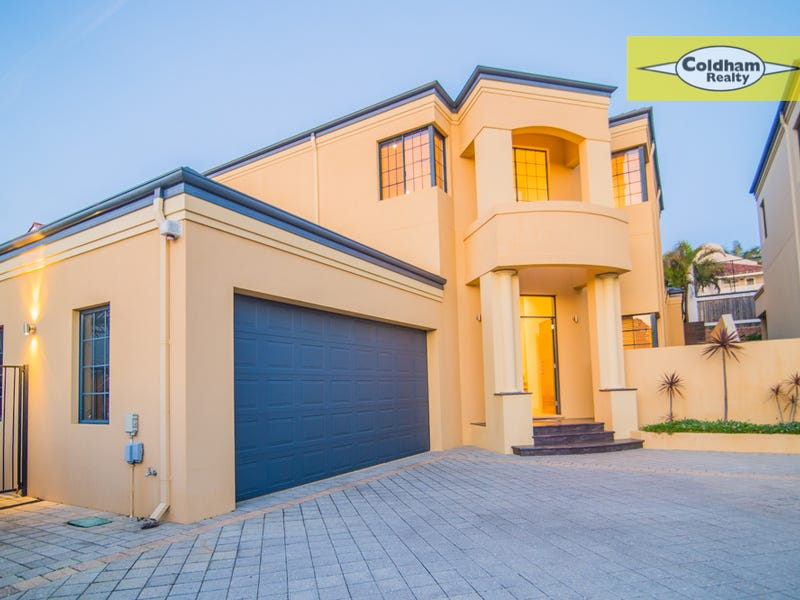 8b Onslow St, South Perth