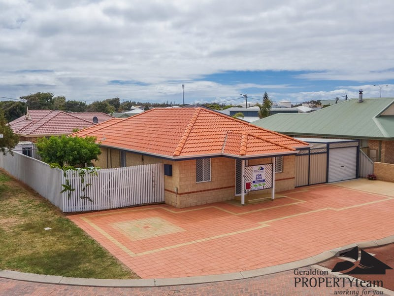 25 Broadbank Lane, Beachlands, WA 6530
