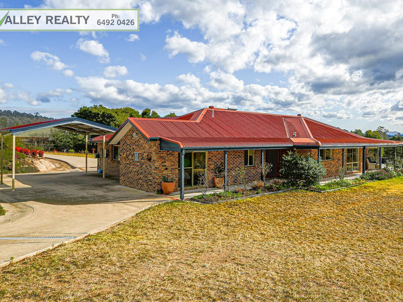4 Mount View Close, Bega, NSW 2550