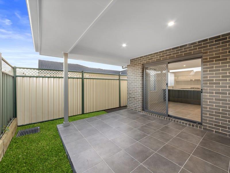 3/117 Rawson Rd, Woy Woy, NSW 2256
