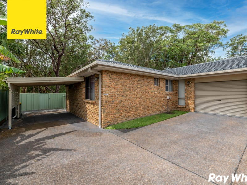 2/32 Hind Avenue, Forster, NSW 2428