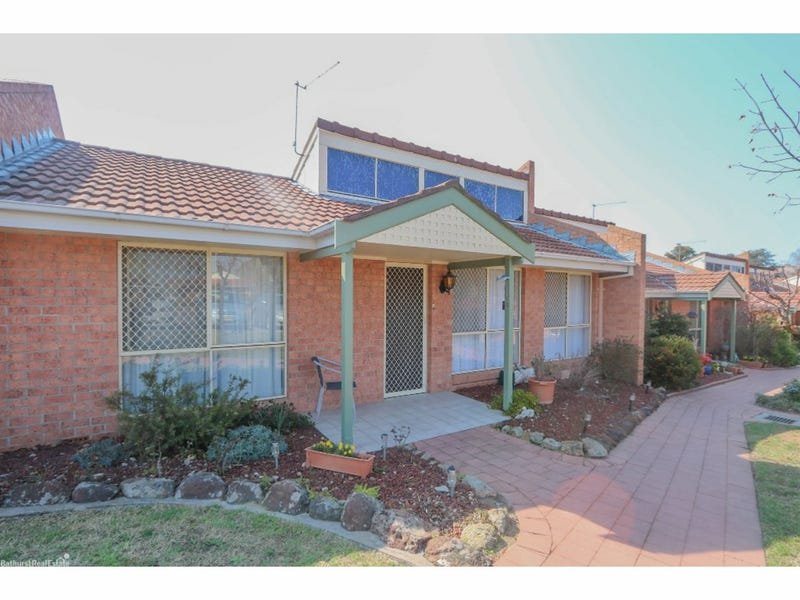 27/29A View Street, Kelso, NSW 2795
