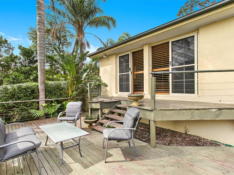 25B Queens Road, Connells Point, NSW 2221