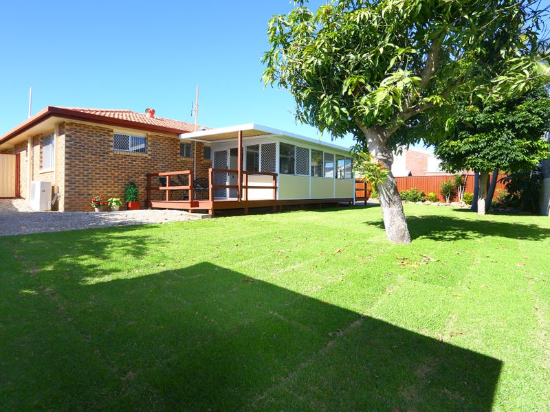 5 Gardiners Place, Southport, Qld 4215