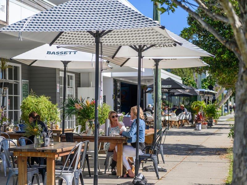 Shop 1/18 Market Street, Woolgoolga, NSW 2456