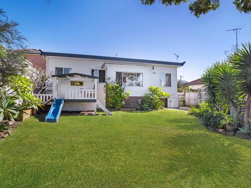24 Edward Street, Narraweena, NSW 2099