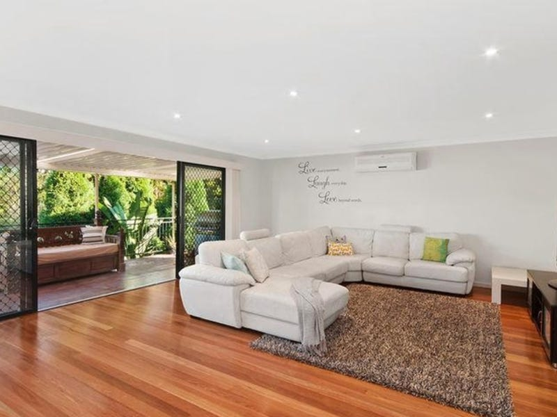 41 Kenley Crescent, Macquarie Hills, NSW 2285