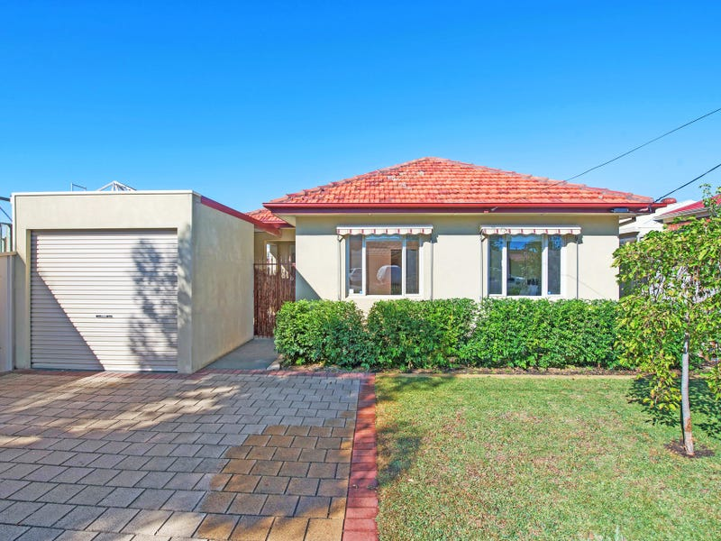 4 Gelven Terrace, Largs North, SA 5016
