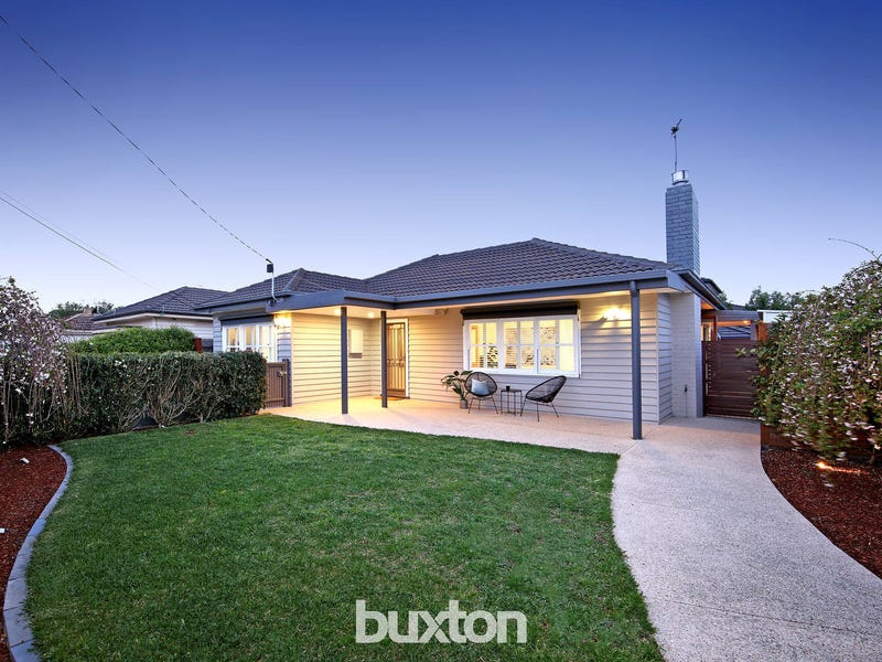 17 Melball Street, Bentleigh East, Vic 3165