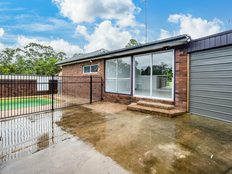 4 Woolley Close, Thornton, NSW 2322