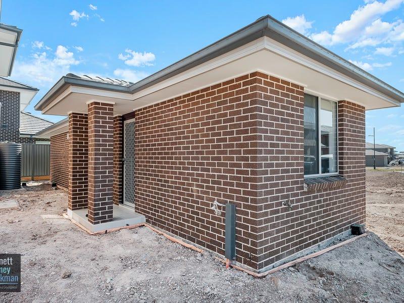 57A Westway Avenue, Marsden Park, NSW 2765