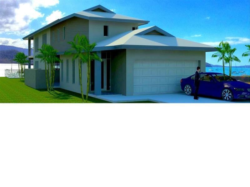 1 / 150 Shingley Drive, Airlie Beach, Qld 4802