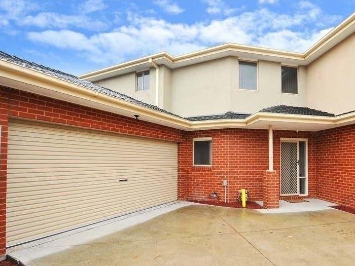 3/107 Ballarat Road, Maidstone, Vic 3012