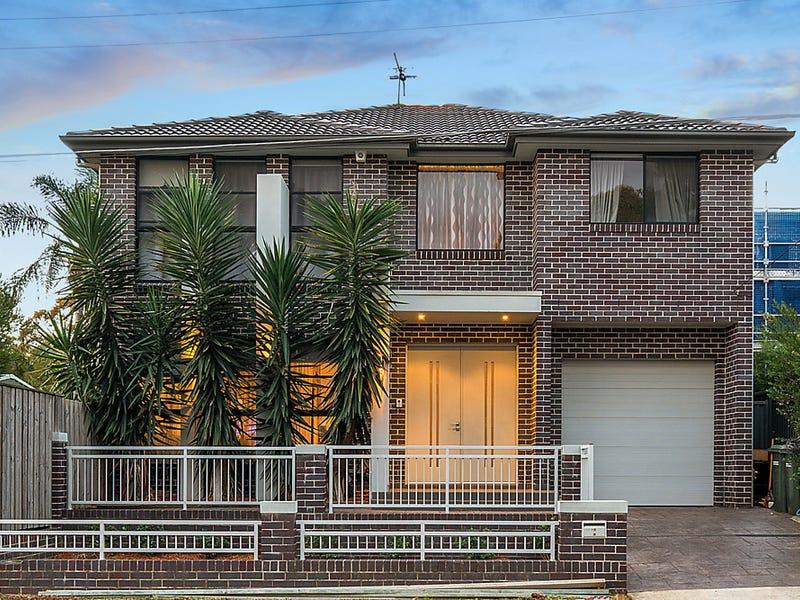 113 Antoine Street, Rydalmere, NSW 2116