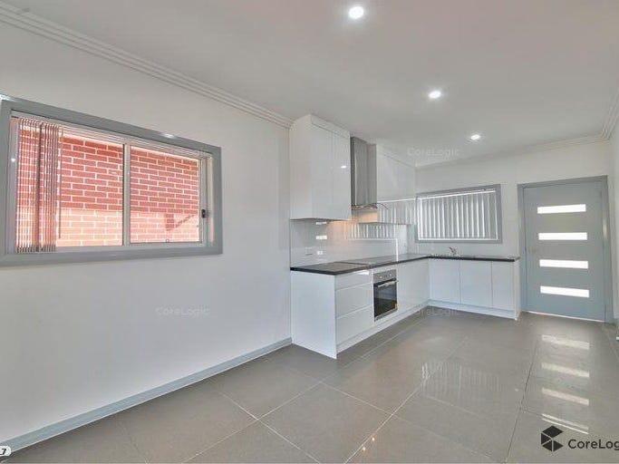 26 Curtin Street, Cabramatta, NSW 2166