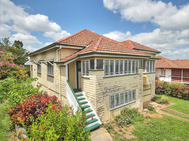 34 Clive St, Annerley, Qld 4103