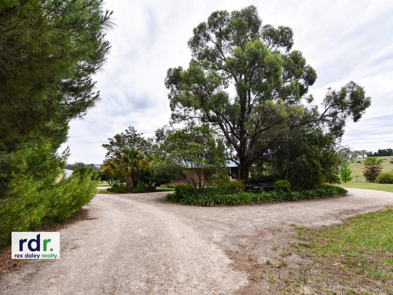 57 Onus Avenue, Inverell, NSW 2360