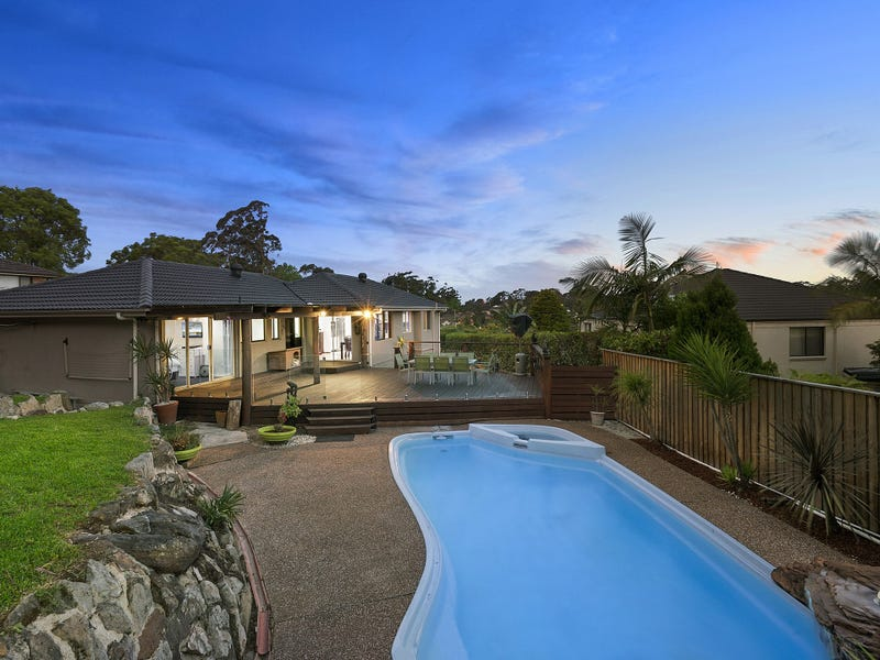 2 Coachline Place, Belrose, NSW 2085