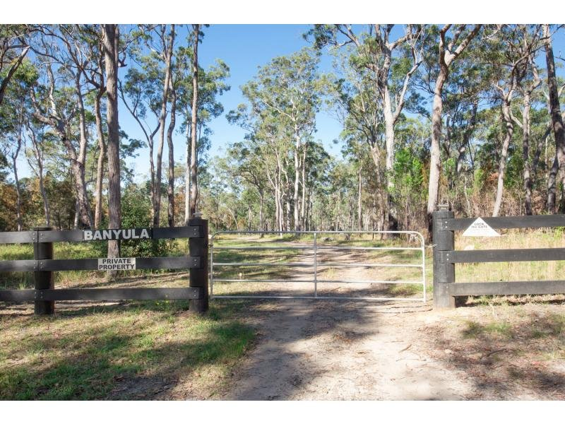 Address available on request, Pillar Valley, NSW 2462