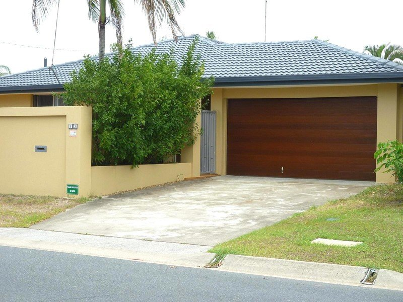 Address available on request, Florida Gardens, Qld 4218