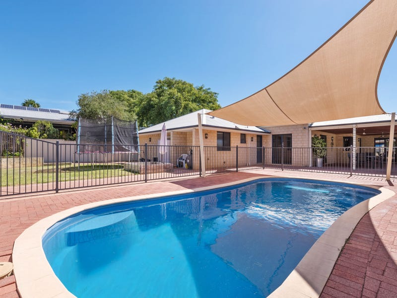 164 Great Eastern Highway, South Guildford, WA 6055