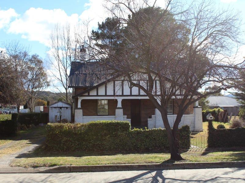 46 Church Street, Glen Innes, NSW 2370