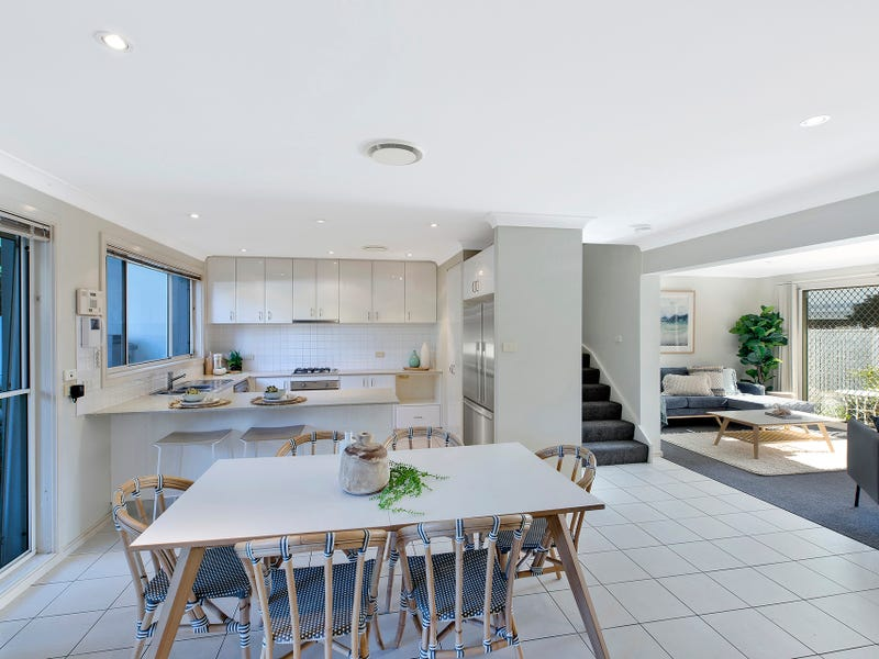 22/2 Brunswick Road, Terrigal, NSW 2260