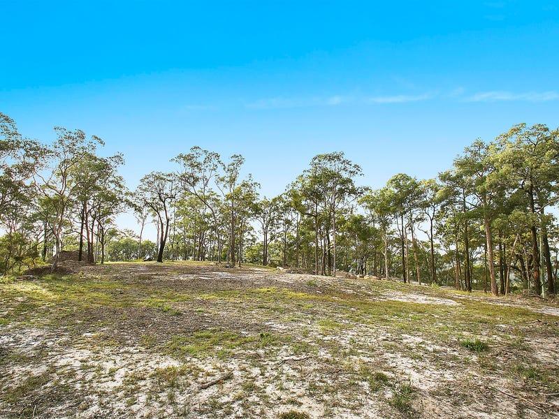 Lot 8, 186 Cattai Ridge Road, Maraylya, NSW 2765
