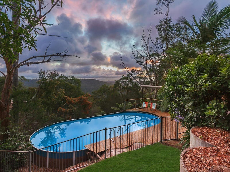 18 Easton Road, Berowra Heights, NSW 2082