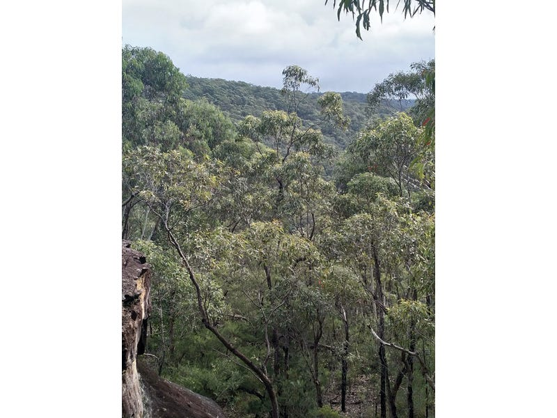 47-49 Railway Avenue, Faulconbridge, NSW 2776